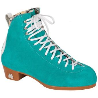 Moxi Jack Jade Boots