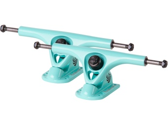 Paris trucks 180mm V2 Tiffany