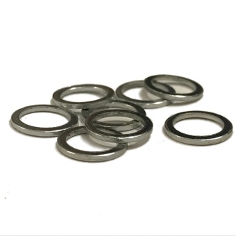 Speedrings 8 pack