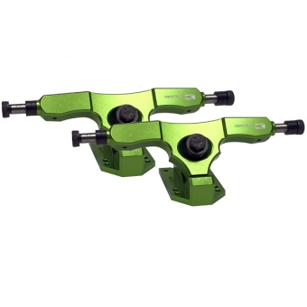 Surf Rodz RKP trucks 176mm (10mm) 50°