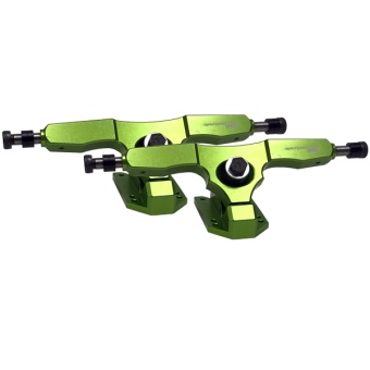 Surf Rodz RKP trucks 200mm (10mm) 45°