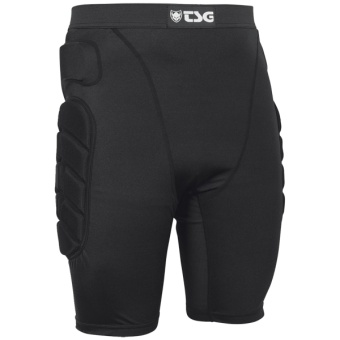 TSG Crashpants Allterrain