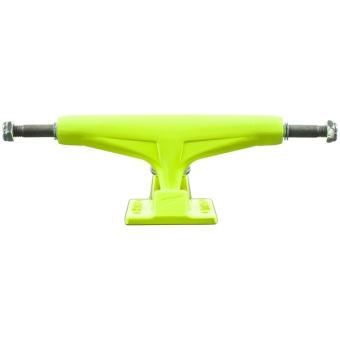 Tensor 5.5 NEW Mag Light Glossy Yellow