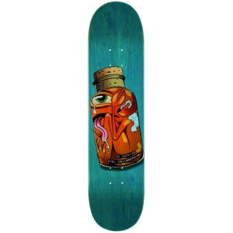 Toy M 7.75 Axel Sect Jar deck
