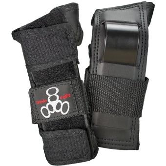 Triple 8 Wristsaver