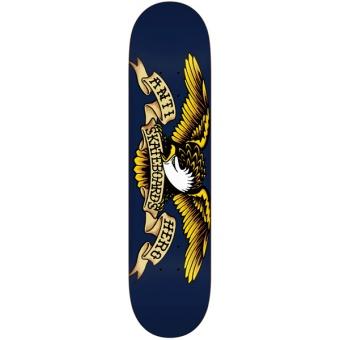 Antihero 8.5 Classic Eagle Skateboard
