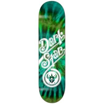 Darkstar Insignia 7.25 YOUTH Deck