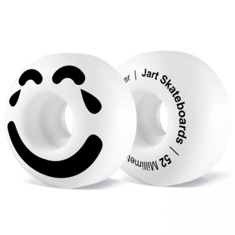 Jart 52mm Be Happy 101A