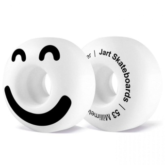 Jart 53mm Be Happy 101A
