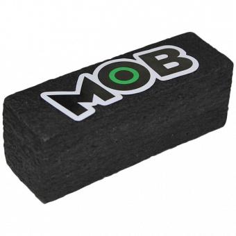 Mob Griptape Cleaner Black
