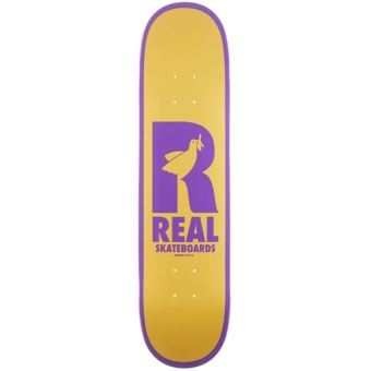 Real 7.75 Doves Renewal Deck