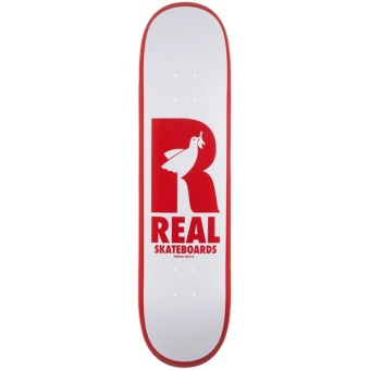 Real 8.06 Doves Renewal Deck