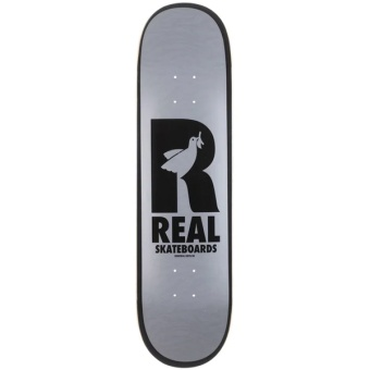 Real 8.25 Doves Renewal Deck