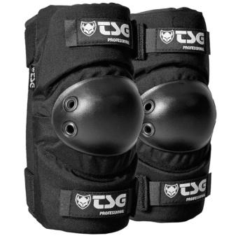 TSG Armbågsskydd professional