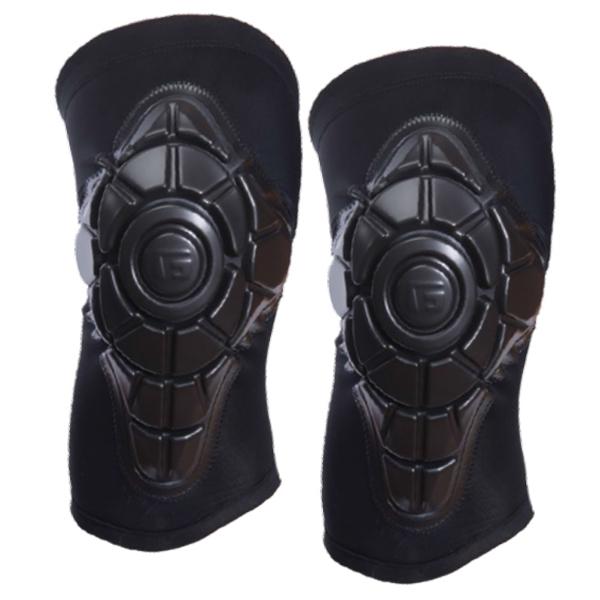 G-form Knee Pads Black