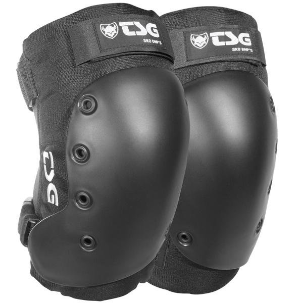 TSG Knäskydd sk8 DHP's