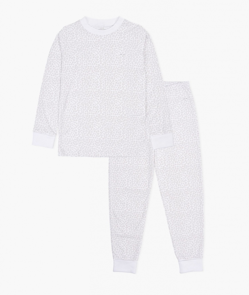 2 Piece Pyjamas set Leo