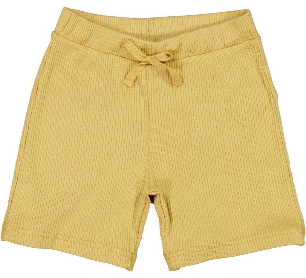 Shorts - Modal Hay