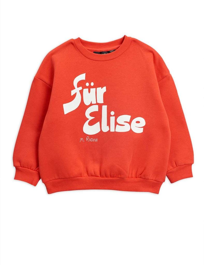 Für Elise sp sweatshirt - Chapter 1