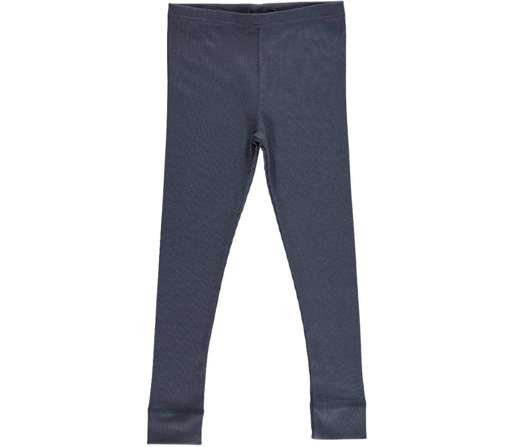 Leggings Modal Blue