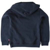 Sweatshirt Hoddie, Blue