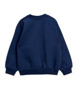 Cat choir sp sweatshirt - Chapter 2