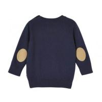 Franck Levis Sweater