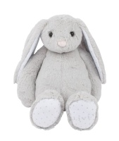 Bunny Marley Grey Medium