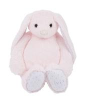 Bunny Marley Pink Medium