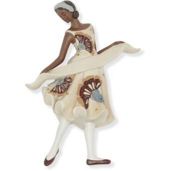 Ballerina hänge