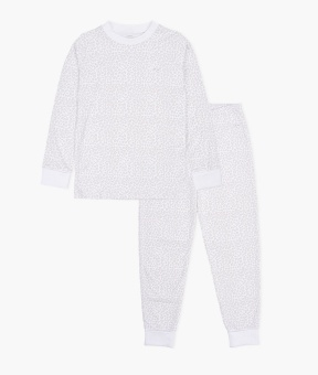 2 Piece Pyjamas set Leo