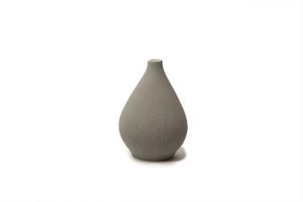 Lindform Vase Kobe Light Grey