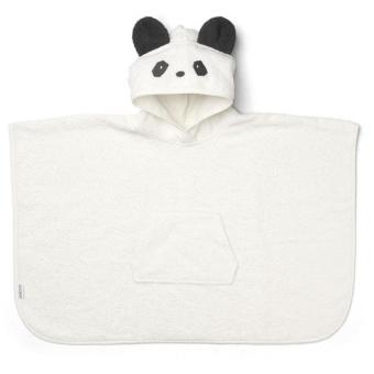 Poncho Orla Panda