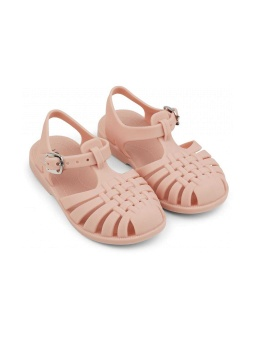 Sindy Sandal Rose