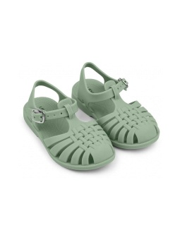 Sindy Sandal Dusty Mint
