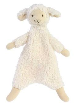 Lamb Leo Diinglis