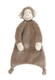 Happy-Horse Clay Monkey Mickey Diinglis