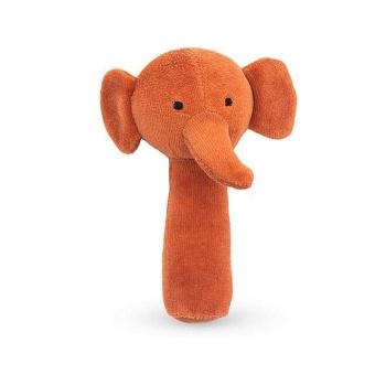 Jollein Skallra Elephant Rust