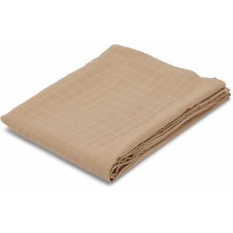 Muslin Cloth, Sand