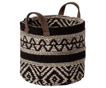Maileg Miniature basket