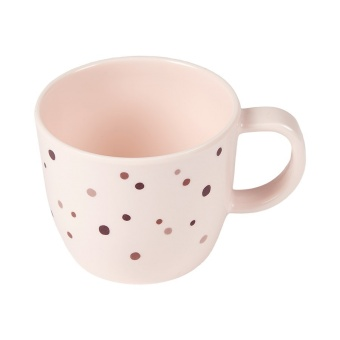Cup Dreamy Dots Powder