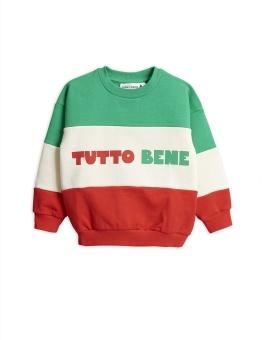 Tutto bene sweatshirt