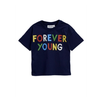 Forever young sp tee