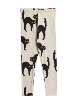 Catz leggings grey