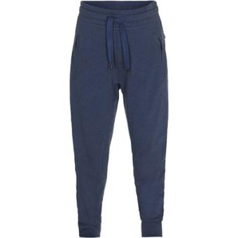 Ash Pants Infinity