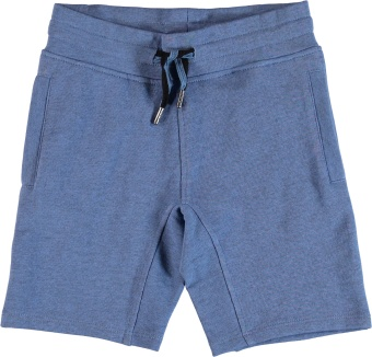 Akon Shorts Blue Ribbon