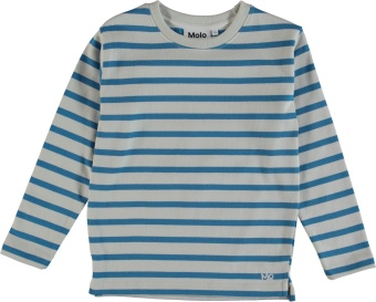 Morniz Sweaters Dive Stripe
