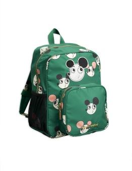 Ritzratz school bag