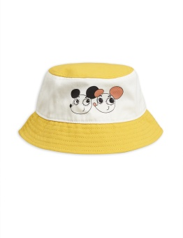 Ritzratz bucket hat
