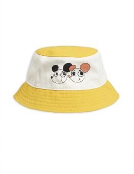 Ritzratz bucket hat